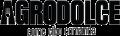 agrodolce-logo